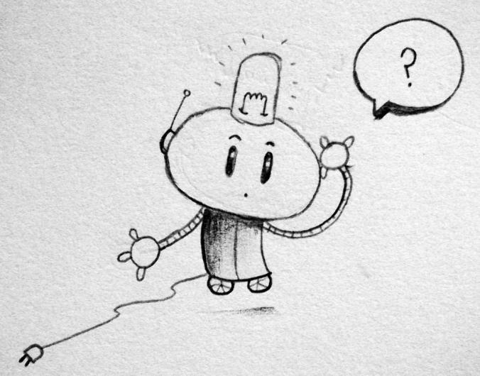 Elektronika - jak zacząć?