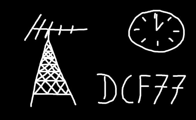 DCF77